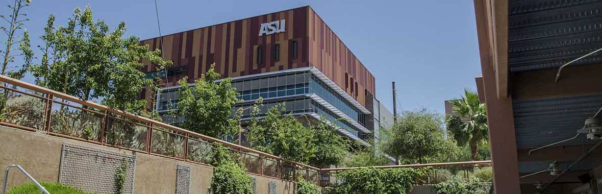 Downtown Phoenix campus | Virtual Tour | ASU on wsu map, psu map, acu map, aps map, ucsd map, ksu map, tamu map, csu map, ttu map, isu map, tempe map, notre dame map, wcu map, ecu map, fsu map, georgetown map, rutgers map, osu map, arizona map, msu map,