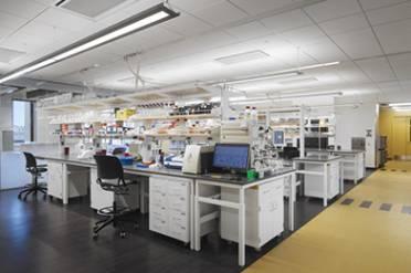 Biodesign Institute C