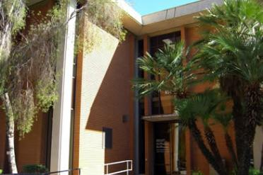Urban Systems Engineering at ASU's Tempe campus