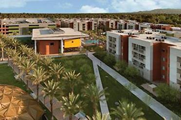 Villas at Vista